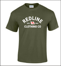 redline_clothing002005.jpg