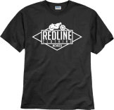 redline_clothing002019.jpg